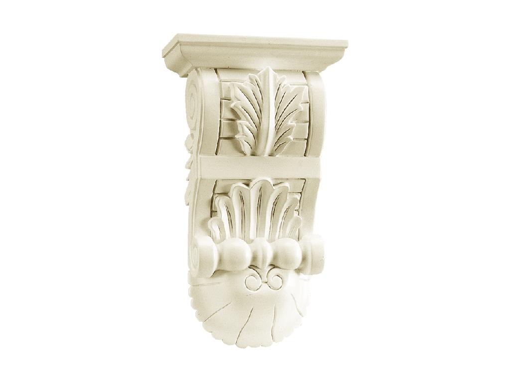B 958 Gaudi Decor