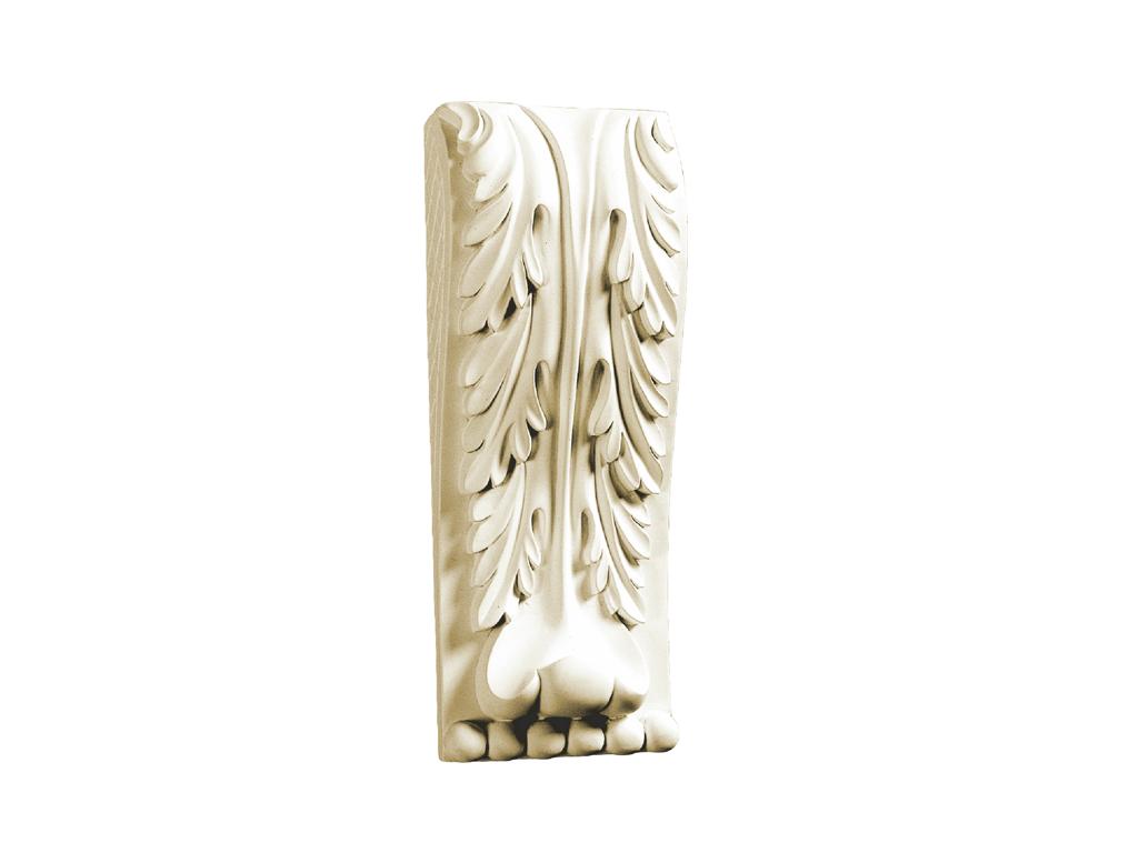 B 976 Gaudi Decor