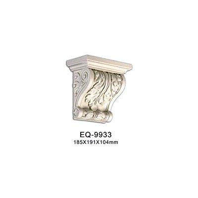 EQ-9933 VIPDecor