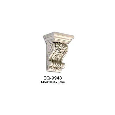 EQ-9948 VIPDecor