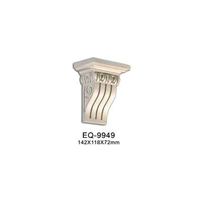 EQ-9949 VIPDecor