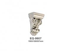 EQ-9907 VIPDecor