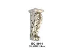 EQ-9919 VIPDecor