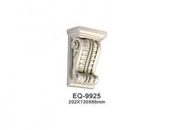 EQ-9925 VIPDecor