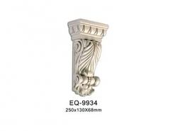 EQ-9934 VIPDecor