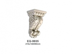 EQ-9935 VIPDecor