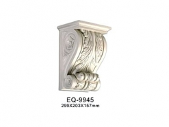 EQ-9945 VIPDecor