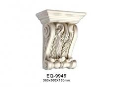 EQ-9946 VIPDecor