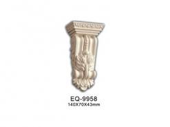 EQ-9958 VIPDecor