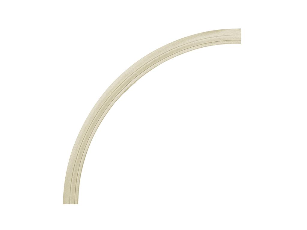 LR 3073 50 Gaudi Decor