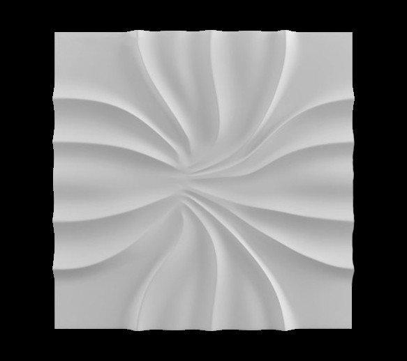 abelia 162