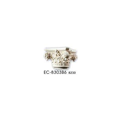 EC-8303B6 VIPDecor