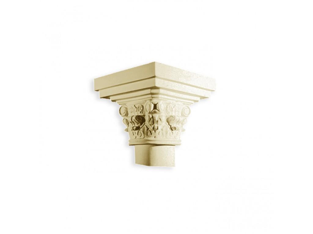 L 931-1 Gaudi Decor