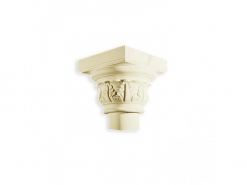 L 930-1 Gaudi Decor