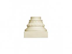 L 940-3 Gaudi Decor