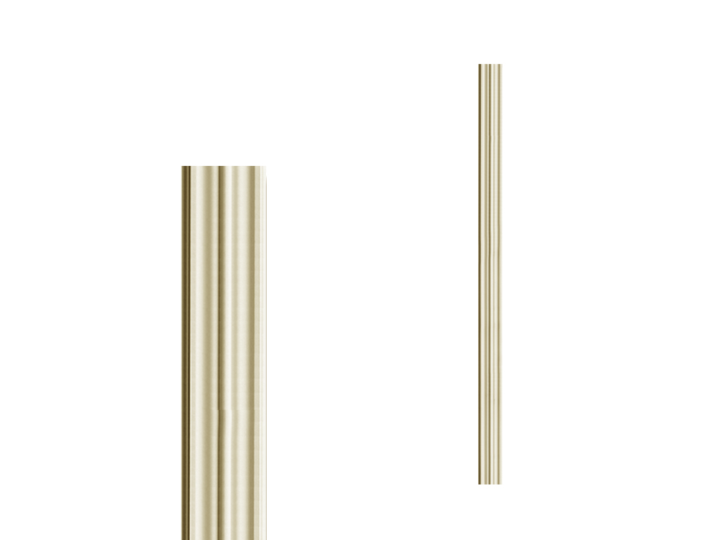 D 591 Gaudi Decor