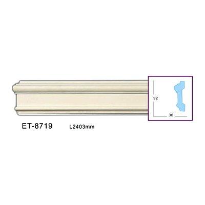 VIPDecor ET-8719