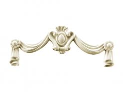 D 585 Gaudi Decor