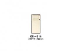 VIPDecor ED-4818