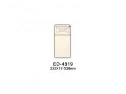 VIPDecor ED-4819
