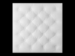 pillow-2 64