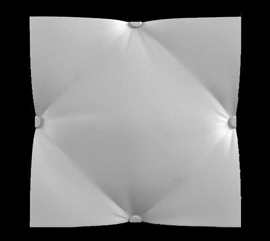 pillow 121
