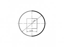LC 102-2_Profil Prestige Decor