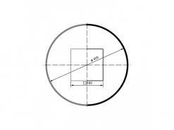 LC 103-2_Profil Prestige Decor