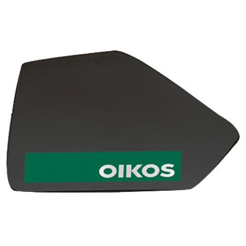 105-106 Шпатель OIKOS для технік MULTIDECOR SPATOLATO , KREOS LAME