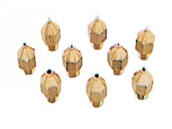 126-127 Сопло для аерографу
