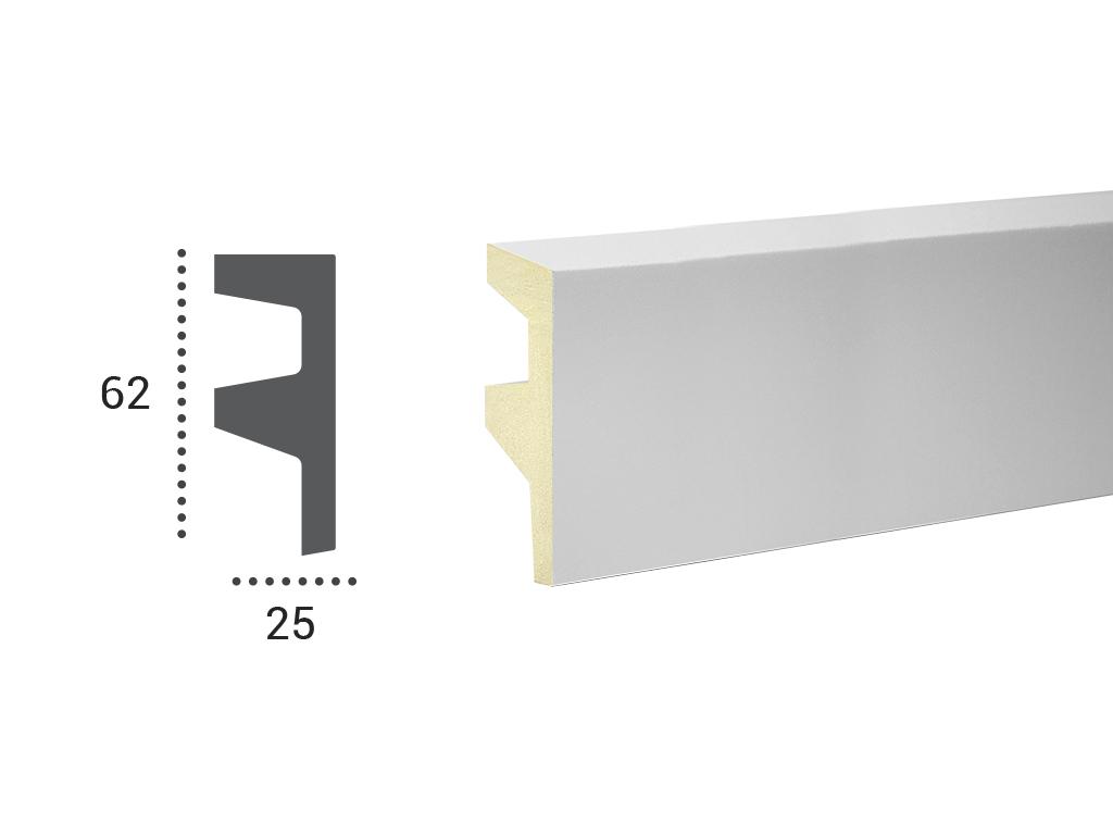 KF 501 Tesori