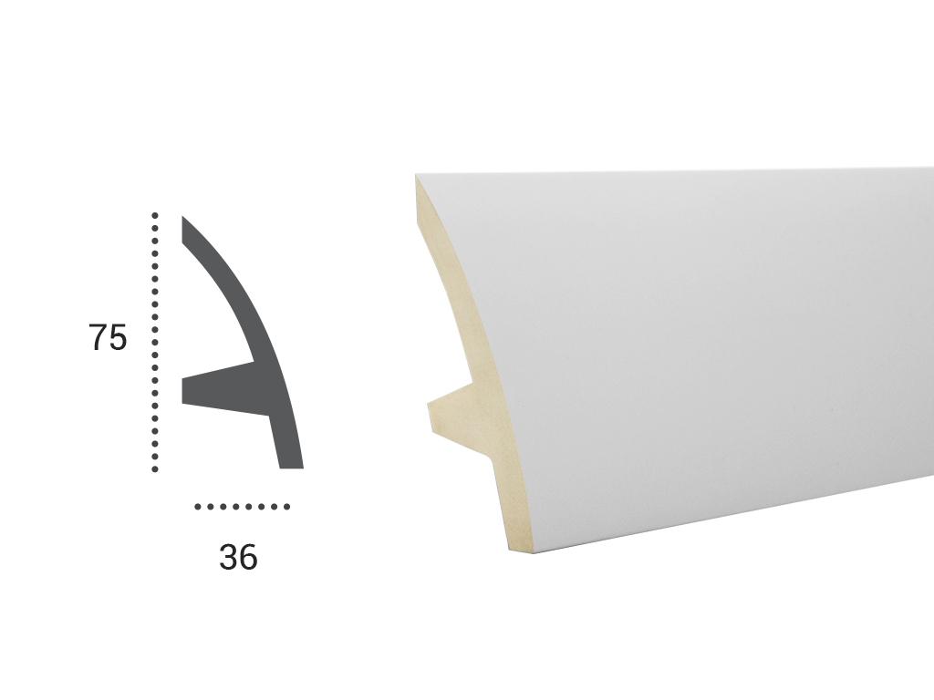 KF 502 Tesori