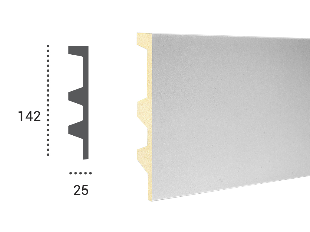 KF 505 Tesori