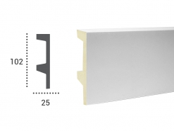 KF 504 Tesori