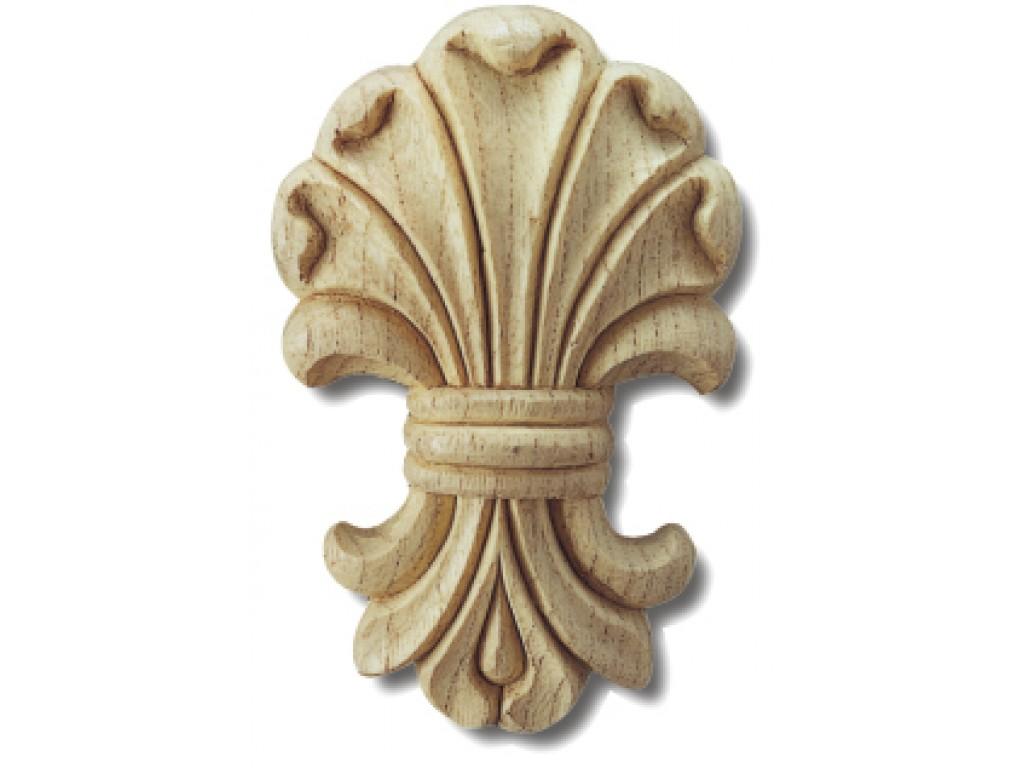 AW 6077 Gaudi Decor