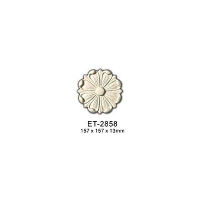 ET-2858 VIPDecor