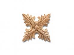 AW 6068 Gaudi Decor