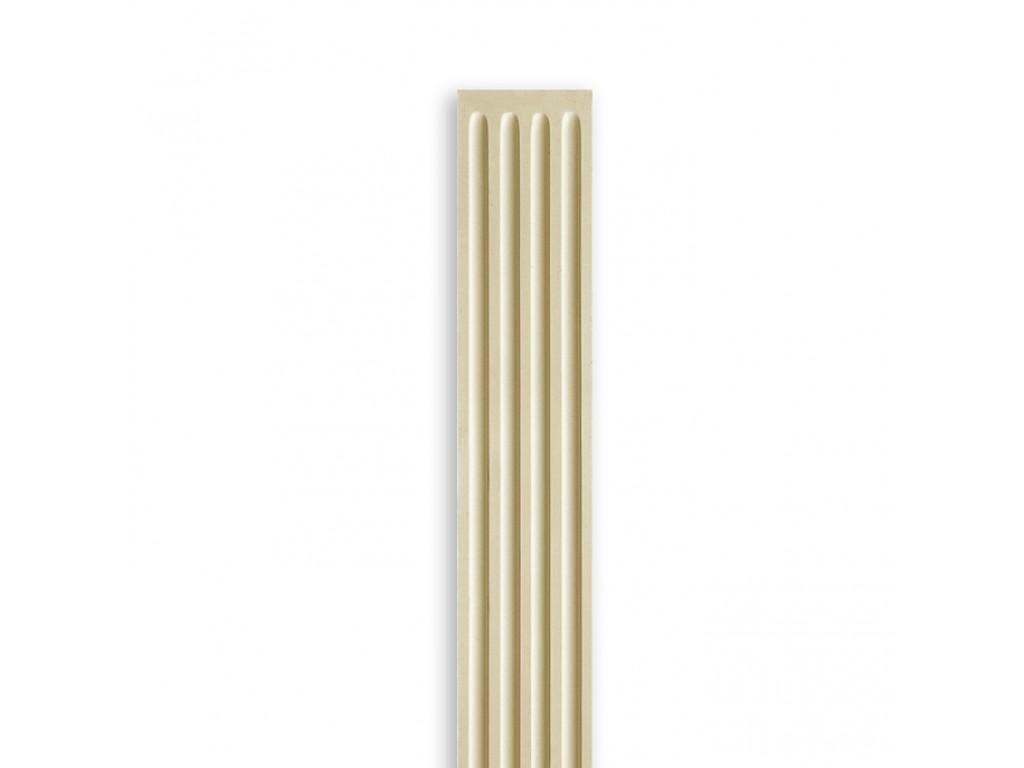 PL 550 Gaudi Decor