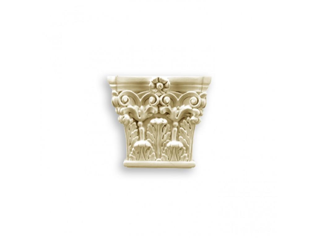 PL 551 Gaudi Decor