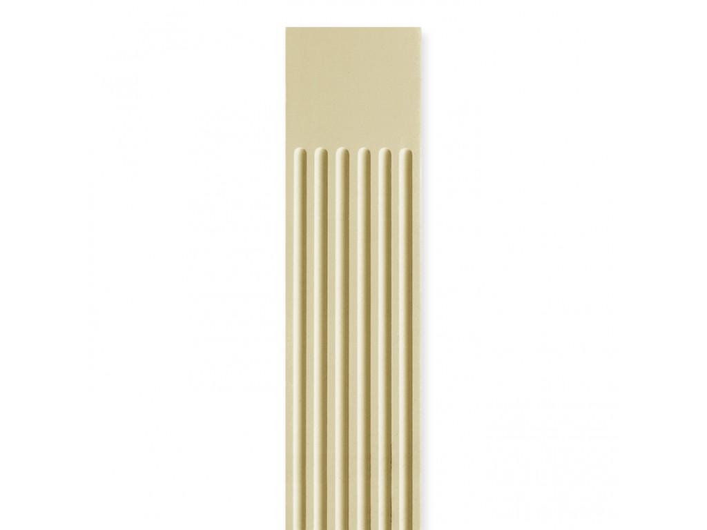 PL 573 Gaudi Decor