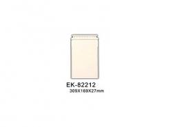 EK-82212 VIPDecor
