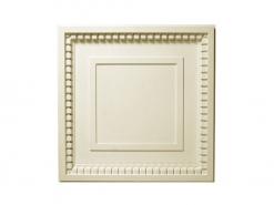 R 4013 Gaudi Decor