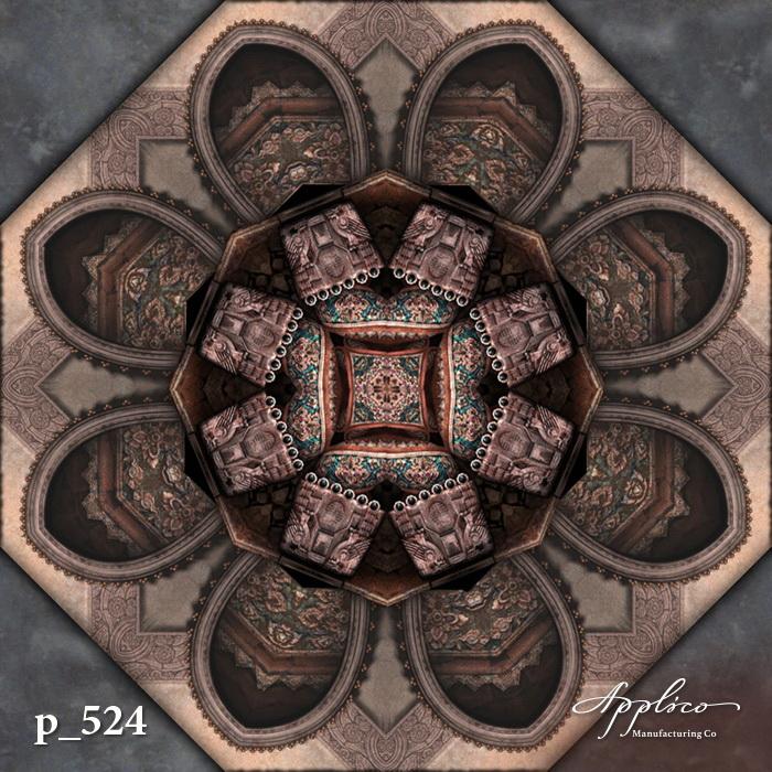 P_0524