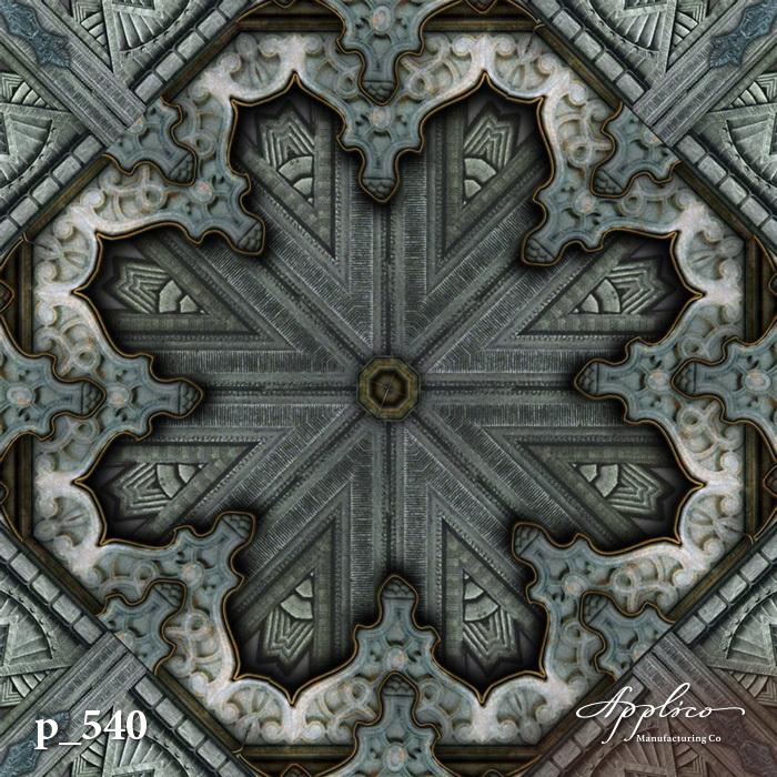 P_0540