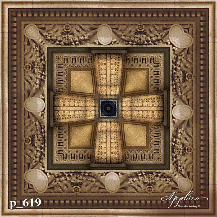 P_0619
