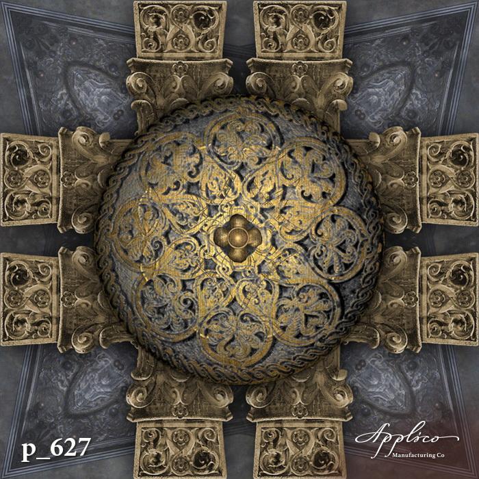 P_0627
