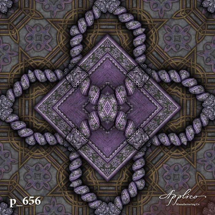 P_0656