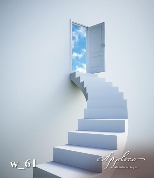 W_0061