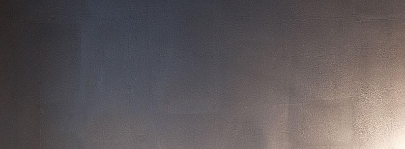 imperium-06-796x294