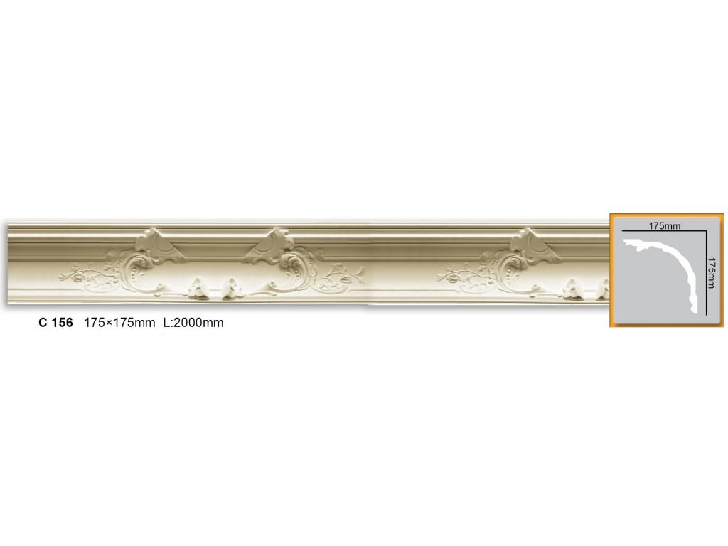 C 156 Gaudi Decor